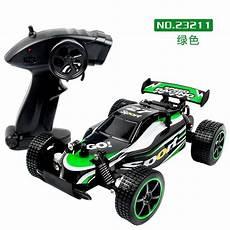 2017 newest rc car electric toys remote car 2 4g