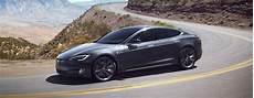 Compra Tesla Model S Su Autoscout24 It
