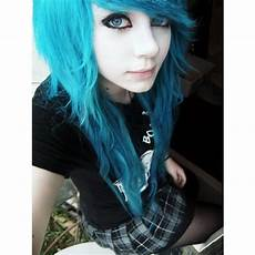67 best scene kids images on pinterest colourful hair emo hair and emo hairstyles