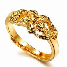 walmart jewelry wedding rings walmart jewelry wedding rings sets beautifulearthja com