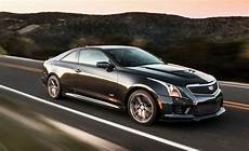 complete car info for 31 a 2020 cadillac ats v coupe price