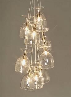 wall light fittings bhs wine glass light fitting decor pinterest glasses light fittings and lights