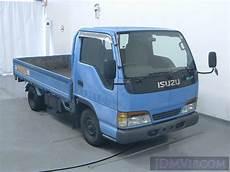 how can i learn about cars 1999 isuzu oasis electronic toll collection 1999 isuzu elf nhr69e 5508 uss okayama 476818 jdmvip ais auction intelligence system