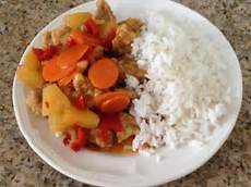 sour thermomix sweet sour pork by osram a thermomix 174 recipe in the