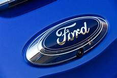 auto abwrackprämie 2017 ford zahlt abwrackpr 228 mie f 252 r alte autos bis 3