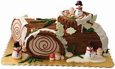 decoration buche de noel 23 things that are now extinct the poke