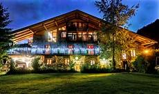 Hotel Bourg Maurice Hotels Near Bourg