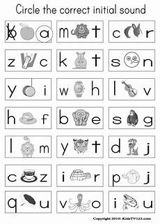 17 best images about classroom reading phonics pinterest reading comprehension worksheets