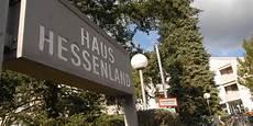 Unsicherheit In Pfungstadts Seniorenheim