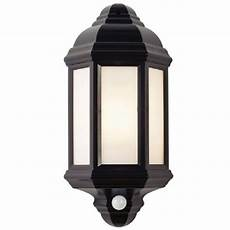 double insulated outdoor wall lights class 2