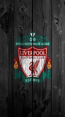 liverpool football wallpaper for iphone pin di liverpool fc