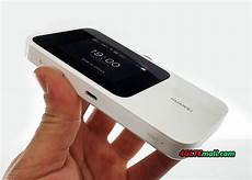 4g mobile broadband mobile 5g wifi router from huawei