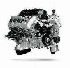 2016 Toyota Tundra Performance Capabilities