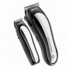 Pro Hair Clippers