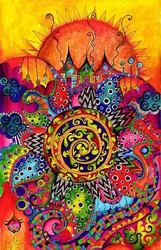 422 best psychedelic art images pinterest