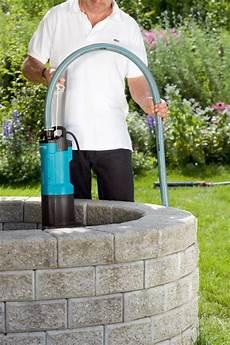 pompe a eau pour puit artesien installation climatisation gainable pompe immergee