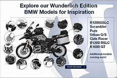 bmw motorcycle parts bmw motorcycle accessories and tools