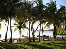 Voyage Guadeloupe Tout Inclus S 233 Jour Guadeloupe Tout