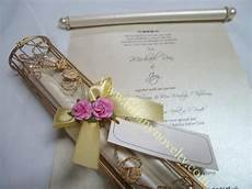 101 best wedding images pinterest