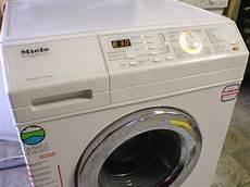 fehler f02 in der waschmaschine indesit hundred worries