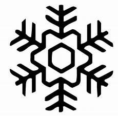 Ausmalbilder Schneeflocken Gratis Kostenlose Malvorlage Schneeflocken Und Sterne