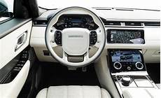 2019 land rover interior 2019 jaguar land rover models get apple carplay android