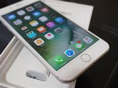 apple iphone 7 plus review techspot