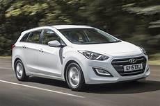 Hyundai I30 Tourer 2012 Car Review Honest