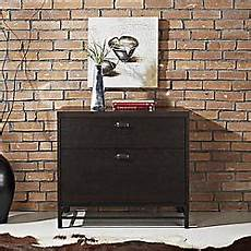 sears home office furniture home office furniture sears