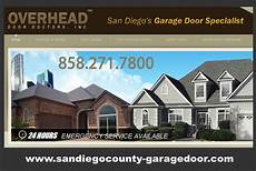 Garage Doors San Diego by Pictures For San Diego County Garage Door In San Diego Ca