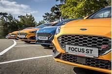prix ford focus st 2019 les tarifs de la plus sportive
