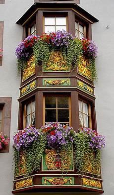 fioriere da davanzale pin di oberlander su beautiful things and places