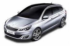 peugeot 308 sw silver car png image purepng free