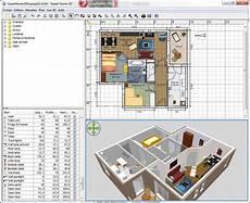exemple de plan de maison en 3d gratuit t 233 l 233 charger sweet home 3d gratuit comment 199 a marche