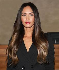 megan fox megan fox does not open mouth about metoo wirewag