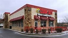 petition 183 cook out put a cookout restaurant in the state