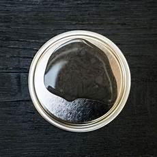 Rostschutz Metall Im Aussenbereich lein 246 lfarbe als rostschutz f 252 r metall