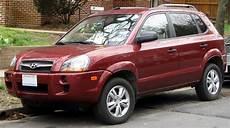File 2009 Hyundai Tucson 03 21 2012 Jpg