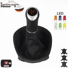 pomello cambio illuminato ict pomello cambio illuminato pelle bmw z4 roadster e85