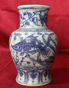 China Porzellan Antik - antique porcelain real antiques