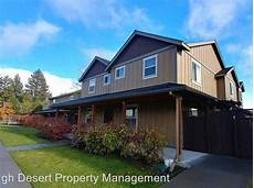 Apartments For Rent Oregon by Apartments For Rent In Oregon Zillow