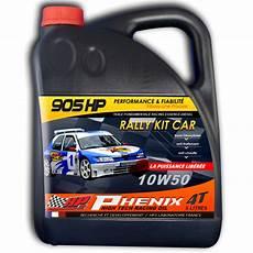huile moteur voiture huile moteur pour voiture de sport