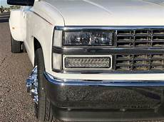 car owners manuals for sale 1993 chevrolet 3500 seat position control 1993 chevrolet c k 3500 crew cab for sale classic chevrolet c k pickup 3500 1993 for sale
