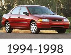 download car manuals pdf free 1996 mazda protege windshield wipe control mazda protege 1994 1998 service repair manual download download m