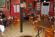 Chez Remise Urcize Voir Les Tarifs Et Avis Villa
