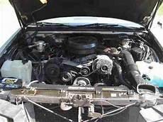 car engine manuals 1993 cadillac fleetwood engine control buy used 1993 cadillac fleetwood brougham sedan 4 door 5 7l in ashland kentucky united states
