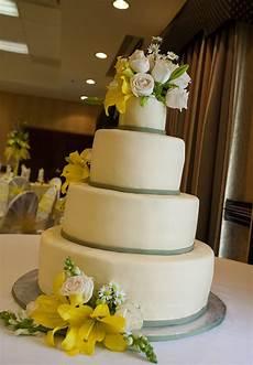 wedding cake destin fl s cakes