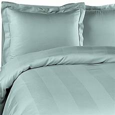 eucalyptus origins tencel 174 lyocell fiber duvet cover bed bath beyond