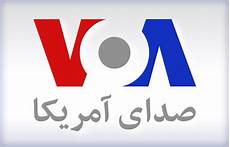 voa live tv voa hd live parsa tv
