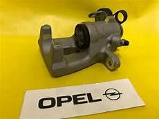 neu original opel astra g zafira a bremssattel hinten